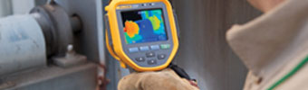 Fluke Thermography Tools