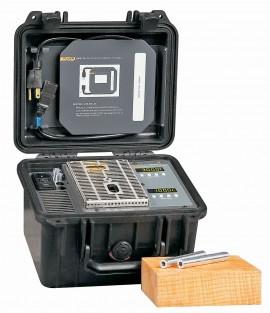 fluke 724 temperature calibrator manual