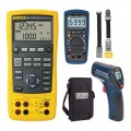 Fluke 724-KIT2 Temperature Calibrator Kit - Includes FREE Products with Purchase-