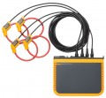 Fluke 1748/15/EUS Power Quality Logger W/ 24IN/60CM 1500A IFLEX, EUS Version-