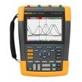 Fluke 190-504/AM ScopeMeter Test Tool, 500MHz, 4 Channel-