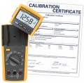 Fluke 233-NIST Remote Display Multimeter  -