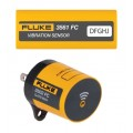 Fluke 3561/3502 FC 3YR Vibration Sensor Starter Kit with Software, 3 Year-