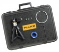 Fluke 700PTPK Pneumatic Test Pump Kit, 600 Psi/40 Bar-