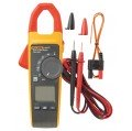 Fluke 902 FC True RMS Wireless HVAC/R Clamp Meter, CAT III 600V / CAT IV 300V-