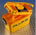 Fluke C1600 Meter and Accessories Gear Box-