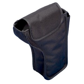 Fluke H6 Infrared Thermometer Holster-