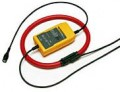 Fluke i3000 Flex AC Current Clamp, 4 Pack-