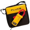 Fluke  i1010-KIT Current Clamp Kit-