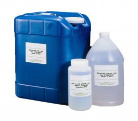 Fluke FLUID-401114 Sebacate Fluid, 1 Gallon-