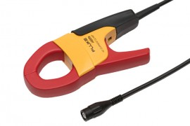 Fluke i400S AC Current Clamp-