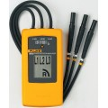 Fluke 9040 Phase Rotation Indicator-