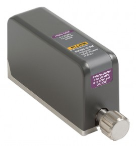 Fluke PM200-G7M Pressure Measurement Module, 0 to 7 MPa (0 to 1000 psi) gauge-