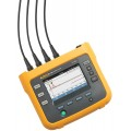 Fluke 1738 /B 3-Phase Advanced Power Logger-