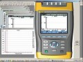 Site License for Fluke 1750 Power Quality Recorder Software-