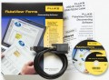 Fluke FVF-SC3 FlukeView Forms with Cable for 45 DMM-
