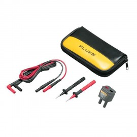 Fluke TL225 SureGrip™ Stray Voltage Adapter Test Lead Kit-
