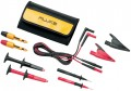 Fluke TLK281 SureGrip Automotive Test Lead Kit-