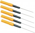 Fluke TP40 Automotive Back Probe Pins (five)-