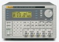 Fluke 292-U Arbitrary Waveform Generator and Manager, 100 MS/s, 2 Channel-